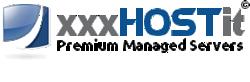 xxxhostit.com